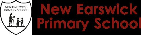 New Earswick Primary School Logo