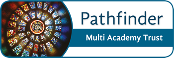 Pathfinder Multi Academy Trust Logo
