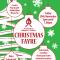 Archbishop Holgate's Christmas Fayre, Friday 29 November