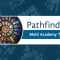 Pathfinder Weekly Newsletter, 13 November 2020